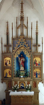 101_seitenaltar_links.jpg